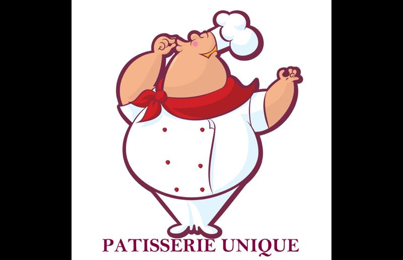 Patisserie Unique : Brand Short Description Type Here.
