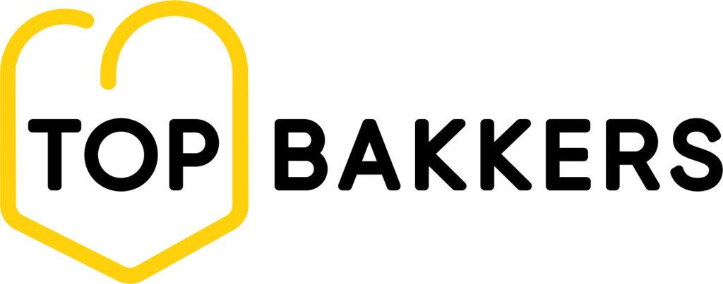 Top Bakkers : Brand Short Description Type Here.