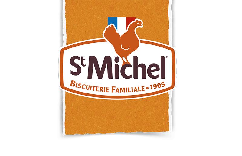 st michel : Brand Short Description Type Here.